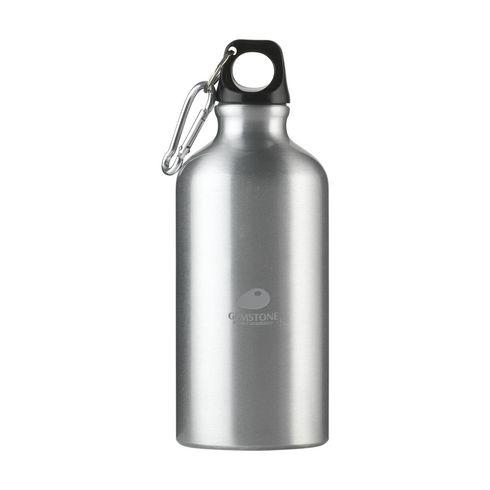 AquaBottle Water bottle