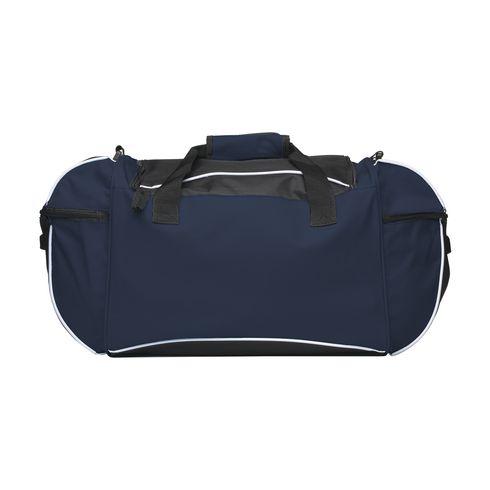SportTraveller sports bag