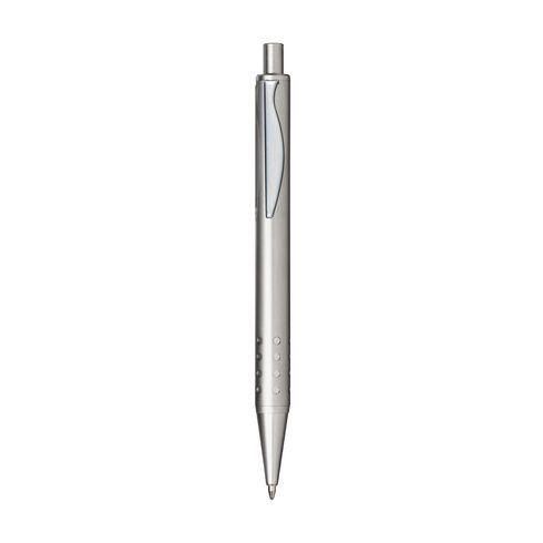 NewYork pen
