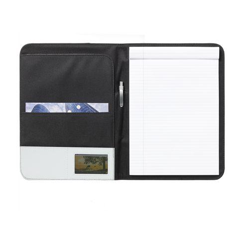 Perugia A4 document folder