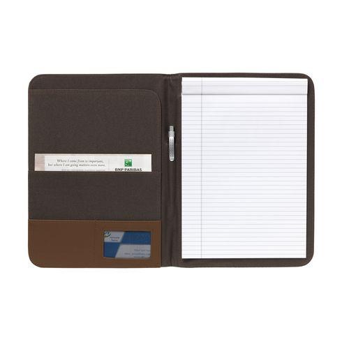Perugia document folder