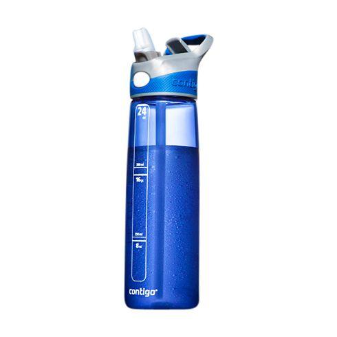 Autospout Addison drink bottle