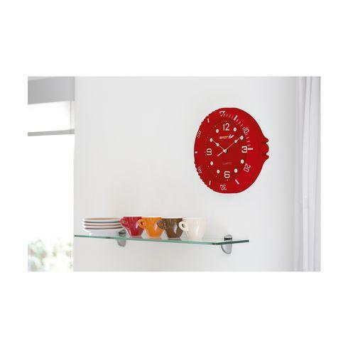 Watch-It wall clock