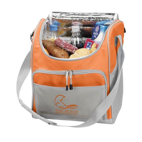 FreshBag cooler bag