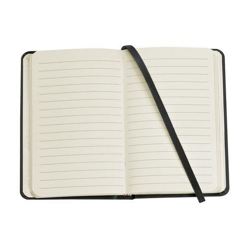 Pocket Notebook A6