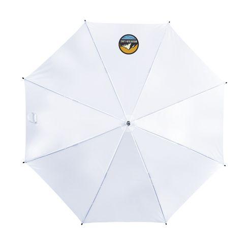 ColoradoClassic umbrella