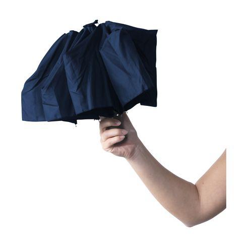Impulse automatic umbrella