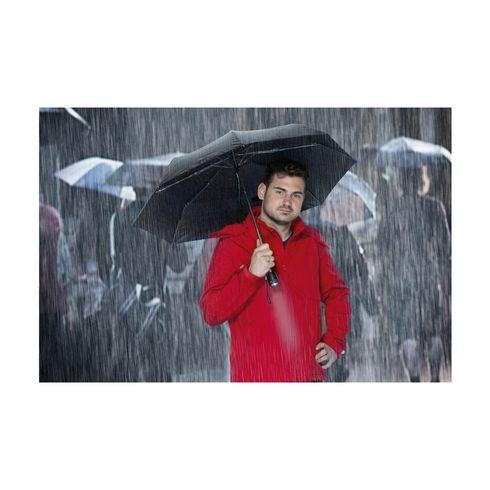 RainLight umbrella/torch