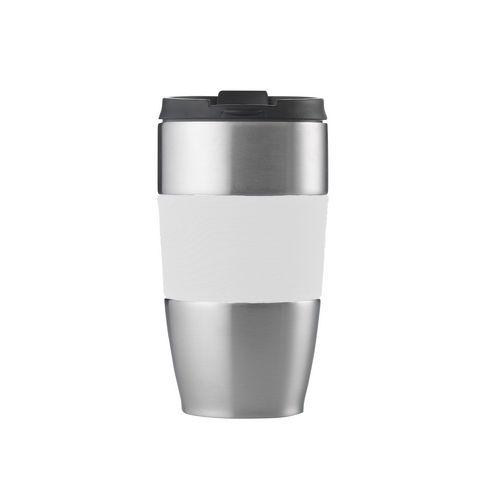 RoyalCup thermo mug