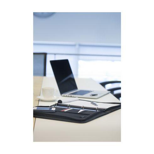 Manager document folder
