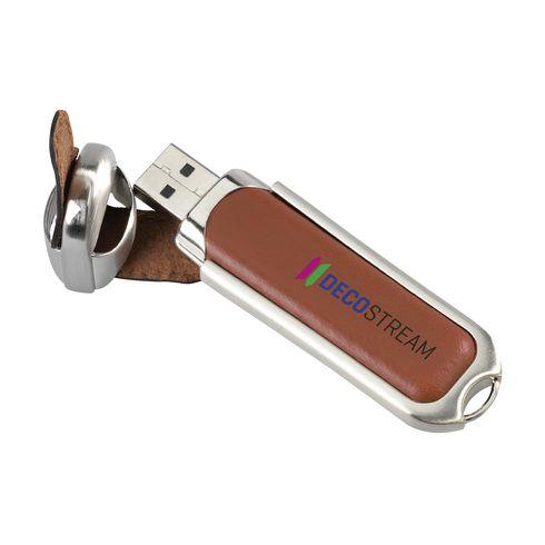 USB Deluxe