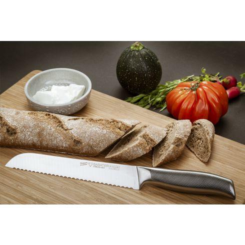 Diamant Sabatier Riyouri Bread knife