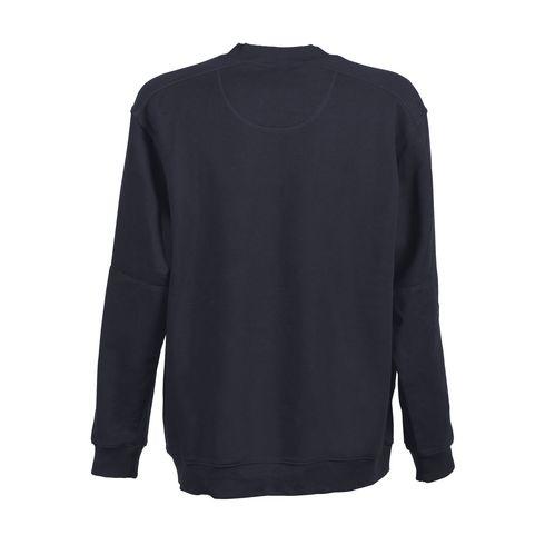 B&C Pro Hero Workwear Sweater