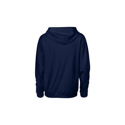 Gildan Heavyblend Hooded Full-Zip Sweater ladies