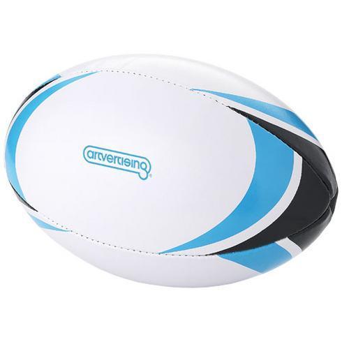 Stadium rugby ball