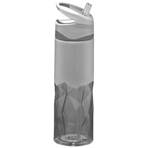 Radius 830 ml Tritan™ geometric sport bottle