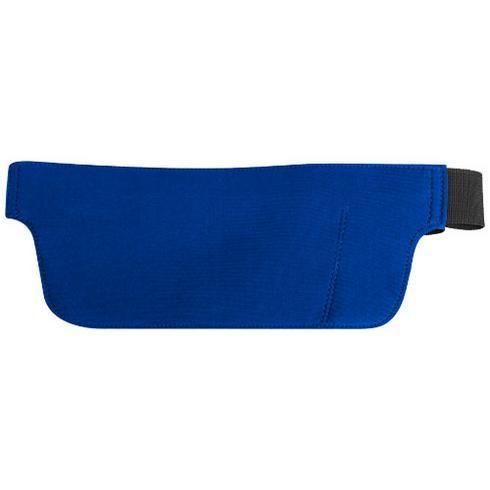 Ranstrong adjustable waist band