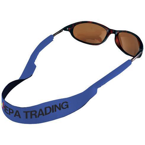 Tropics sunglasses neck strap