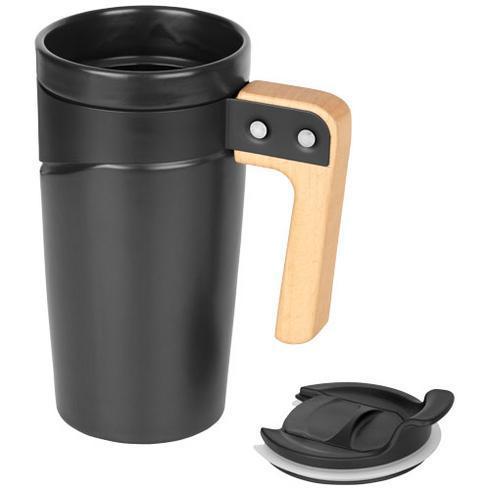 Grotto 475 ml ceramic mug