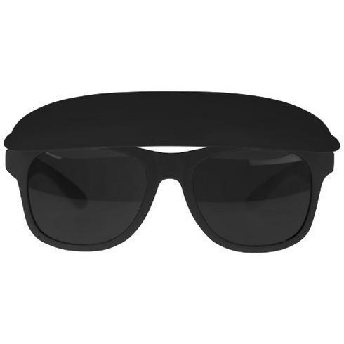 Miami sunglasses with visor