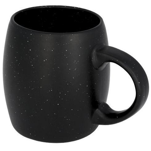 Stone 520 ml ceramic mug