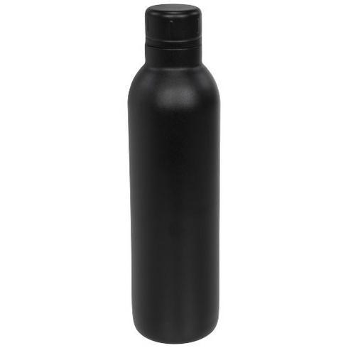 Thor 510 ml copper vacuum insulated sport bottle
