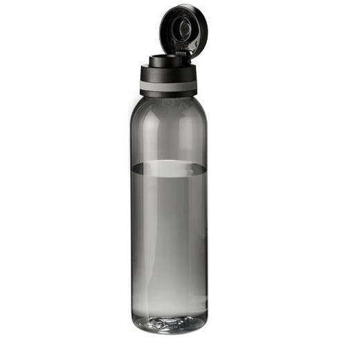 Apollo 740 ml Tritan™ sport bottle