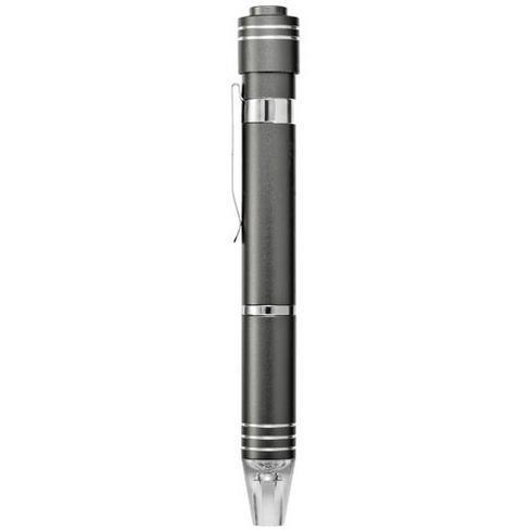 Duke 7-function screwdriver set