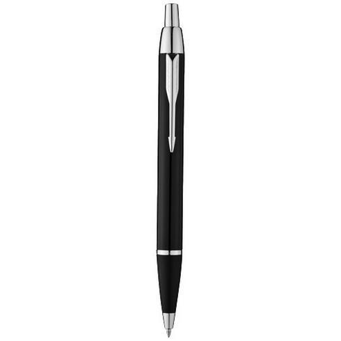 IM ballpoint pen
