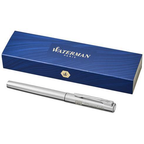 Graduate fountain pen