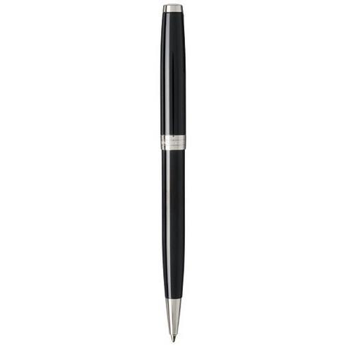 Sonnet ballpoint pen
