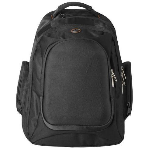 "Neotec 15.4"" laptop backpack"
