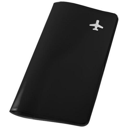 Voyageur travel wallet