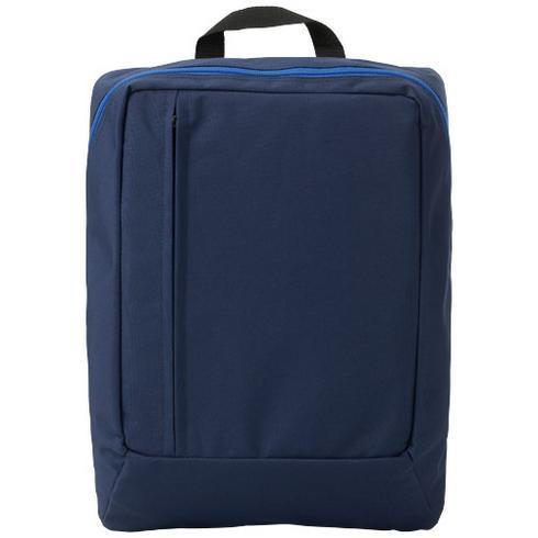 "Tulsa 15.6"" laptop backpack"