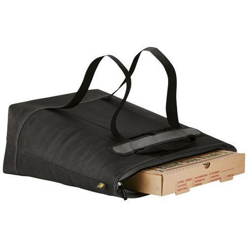 Lasana 56-can cooler tote bag