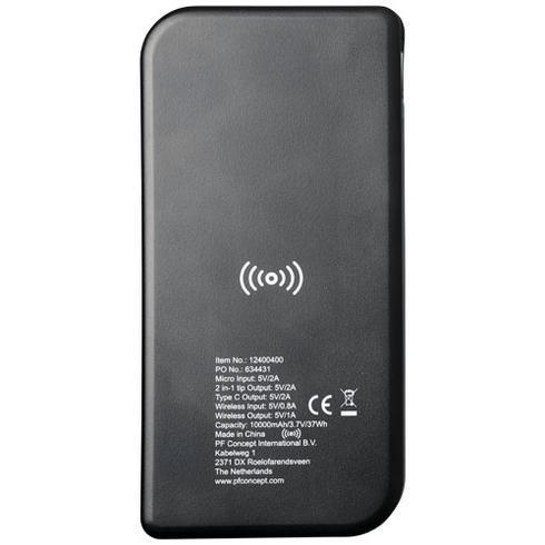 Umbra 10.000 mAh wireless power bank