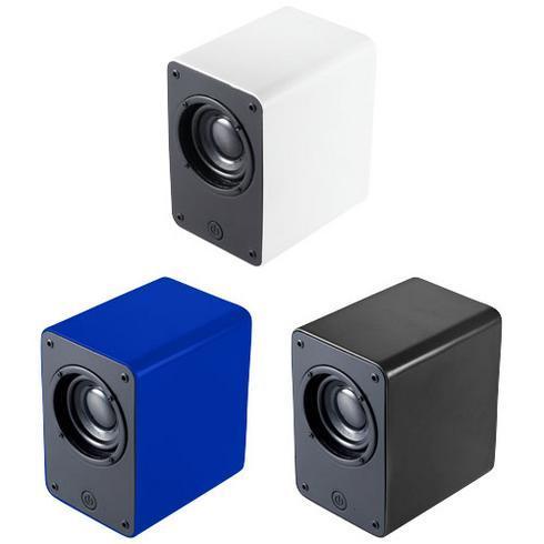 Classic Bluetooth® vintage-looking speaker