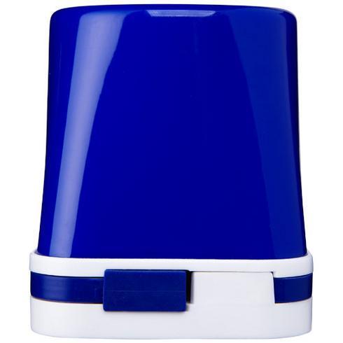 Shine 4-in-1 USB desk hub