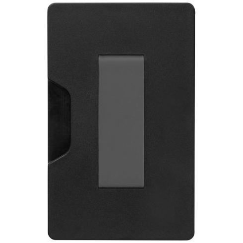 Shield RFID cardholder