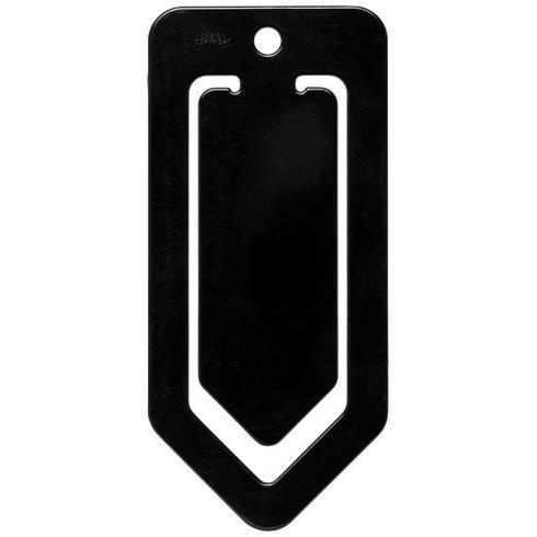 Duko large plastic paper clip